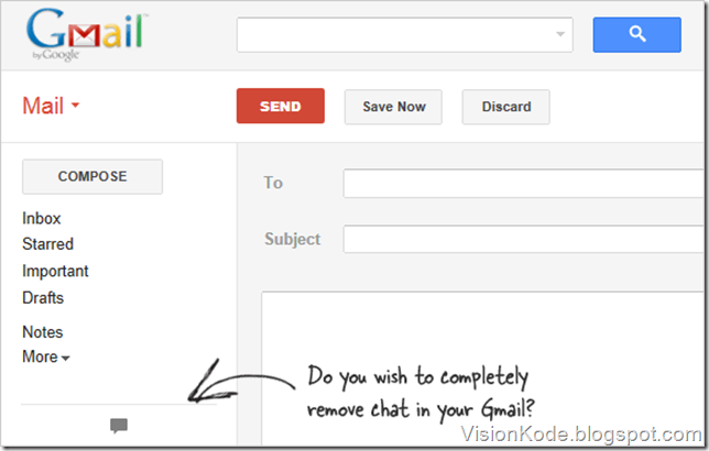 gmail_chat