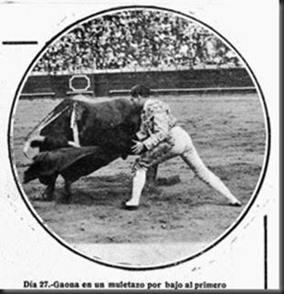 1916-04-27-Sevilla-Gaona_thumb