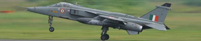 SEPECAT-Jaguar-IAF-01
