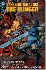 P00005 - Marvel vs DC - Darkseid vs Galactus.howtoarsenio.blogspot.com