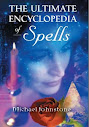 The Ultimate Encyclopedia Of Spells