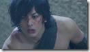 Kamen Rider Gaim - 29.avi_snapshot_03.43_[2014.10.16_04.39.46]