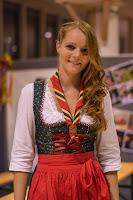 20131019_allgemein_oktobervereinsfest_192033_ros.jpg
