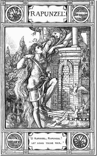 Fairy_Tales_From_The_Brothers_Grimm_Rapunzel_3_By_Walter_Crane
