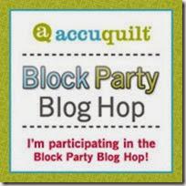 B-200x200-BlogHop-1405