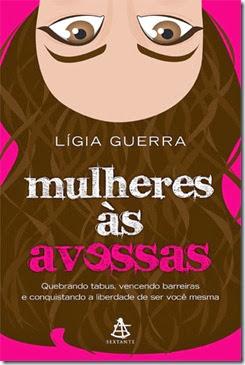 Mulheres as avessas_Capa WEB