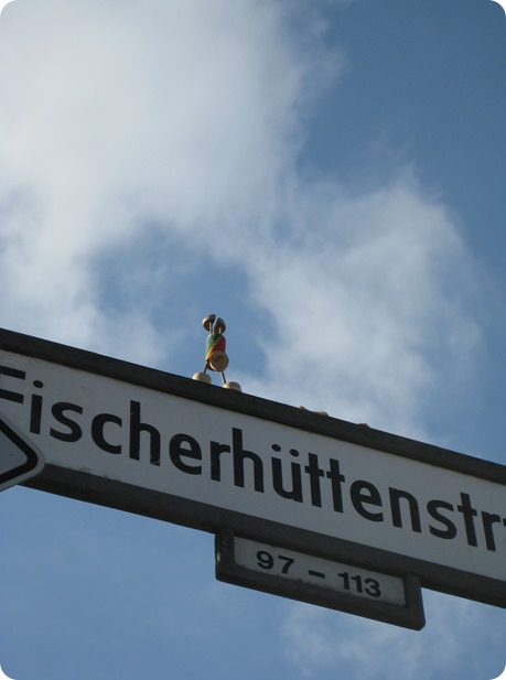 wochenglueck_02