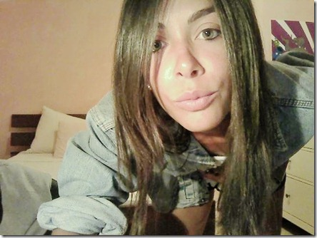 webcam pics 2 (8)