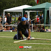 20080629 EX Radikov 239.jpg