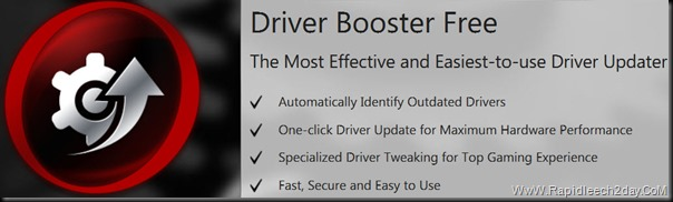 Iobit-Driver-Booster-Free