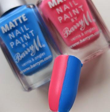 BarryM-Matte-Miami-Malibu-Summer-2014