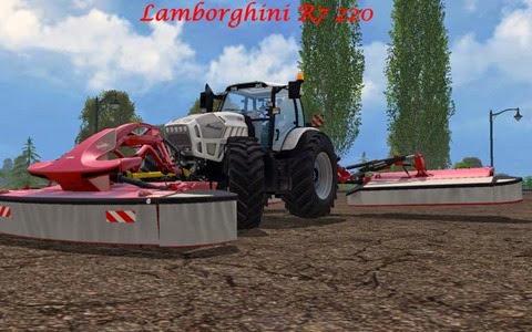 lamborghini-r7-220-trattore