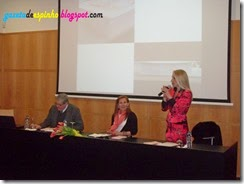 Blog002 2015-03-15Gazeta de Espinho