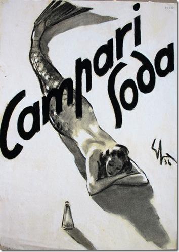 Galleria-Campari_1936_Sacchetti-450