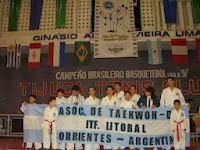 Panamer Brasil 2007 - 005.jpg