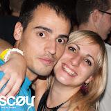 2011-10-07-moscou-marc-maya-45