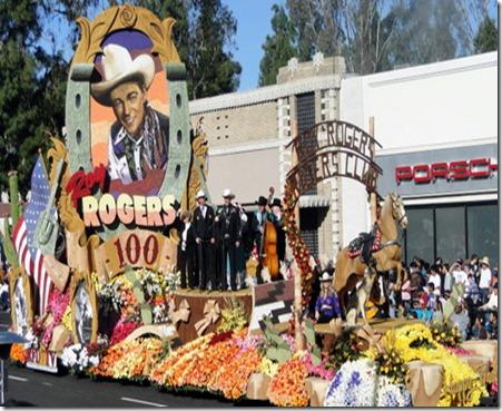 rose parade 2011 053