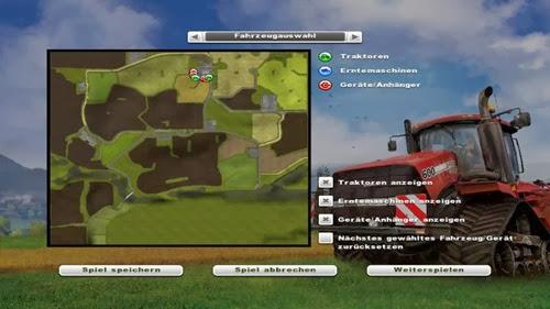 dreilandereck-map-mod-fs2013
