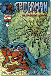 P00004 - The Amazing Spiderman #474