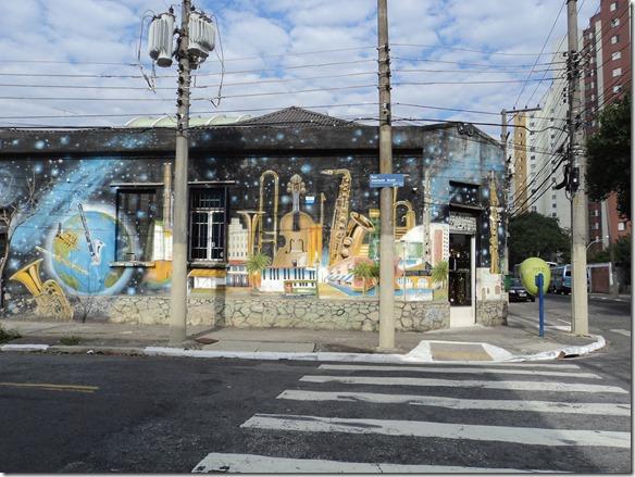 2013-08-16 - R. Visconde de Parnaíba 03