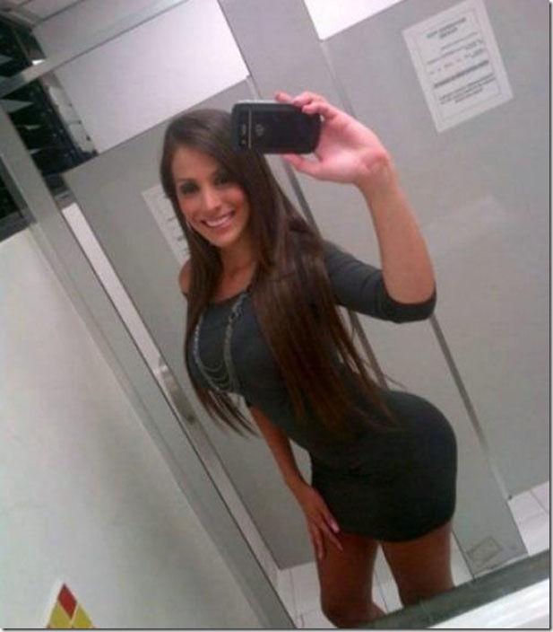 tight-dresses-fashion-16