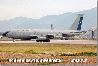 SCEL_V286C_Parada_Militar_2013-0015