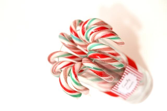 juleforberedelser juleinspirasjon IMG_0612 2
