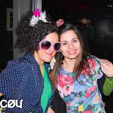 2013-02-02-bad-taste-moscou-340