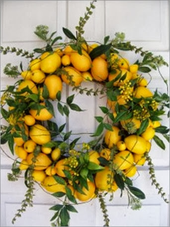 lemon-wreath-225x300 - copia