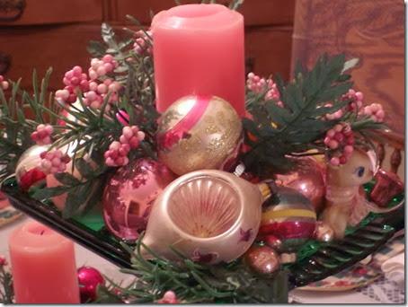 navidad centro de mesa (40)