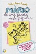 DIÁRIO DE UMA GAROTA NADA POPULAR