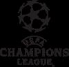 Juventus vs Bayern Munich 0-2