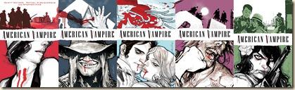 AmericanVampire-Vol.01-Content