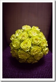 chartreuse-rose-bouquet_thumb81