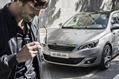 2014-Peugeot-308-Hatch-Carscoops-139_thumb.jpg?imgmax=800