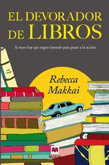 el_devorador_de_libros