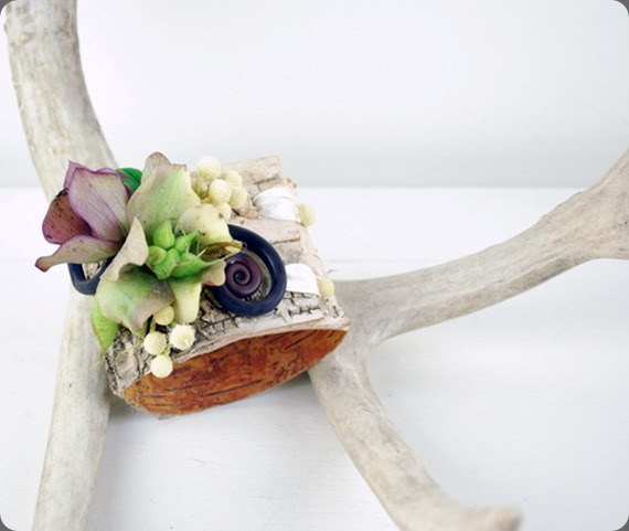wearables cuff bracelet 6609328-22564528-thumbnail natural beauties floral