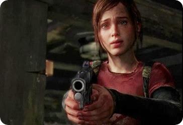 Ellie(10)