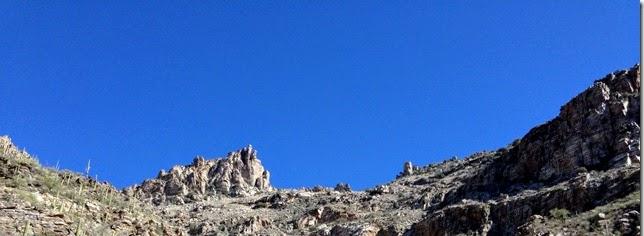 Sabino Blue Sky 1-20-2013 1-00-32 PM 2048x1235