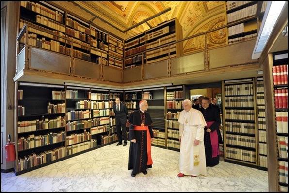 Bibliothèque apostolique vaticane_6