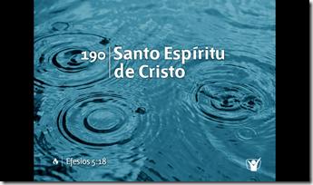 Nuevo Himnario Adventista 2009 en PowerPoint