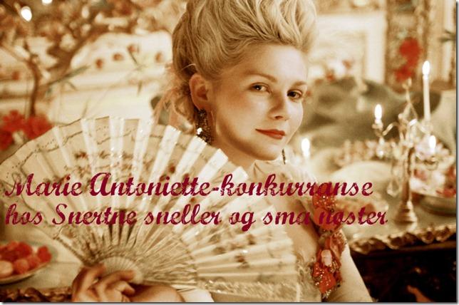 Marie_Antoinette-1