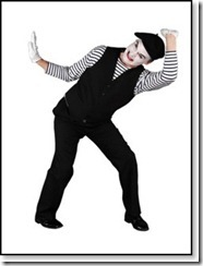 page6-mime-artist-trapped-in-glass-box