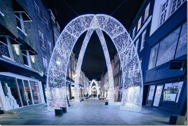 best-christmas-lights-houses-2