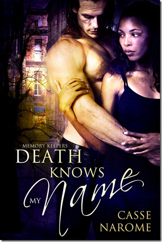 DEATH-KNOWS-MY-NAME-20130321-152929