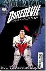 21- Daredevil howtoarsenio.blogspot.com #510