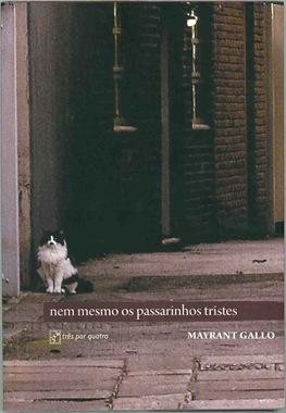 scanner-capa-do-livro1