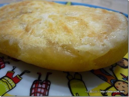 見福牛舌餅-5