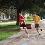 2012 Chase the Turkey 5K - 2012-11-17%252525252021.09.40.jpg