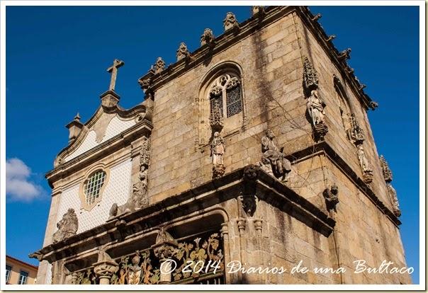 Braga-8244